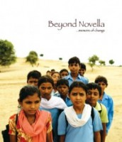 Beyond Novella… memoirs of change